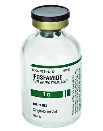 Holoxan (Integrative medicine)
