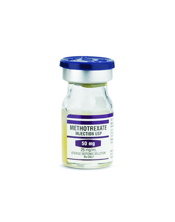 Methotrexat (Integrative medicine)
